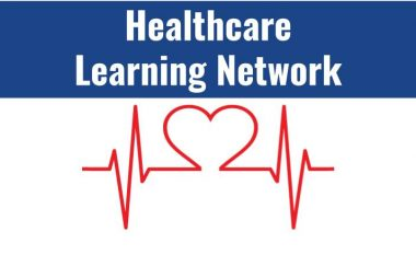 Healthcare Learning Network