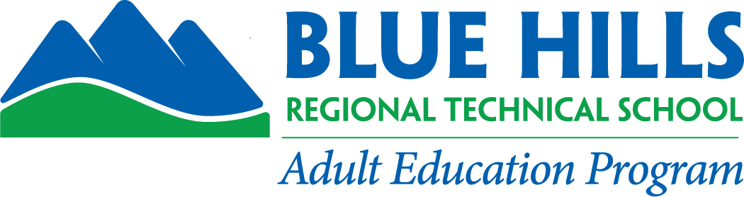 Blue Hills Adult Basic Education
